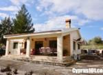 4-Kannaviou-bungalow-paphos-cyprus