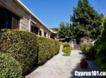 4-Mesogi-stone-house-for-sale-Cyprus