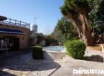 40-Mesogi-stone-house-for-sale-Cyprus