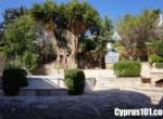 41-Mesogi-stone-house-for-sale-Cyprus