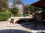 42-Mesogi-stone-house-for-sale-Cyprus