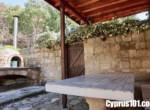 43-Mesogi-stone-house-for-sale-Cyprus