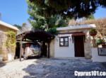 44-Mesogi-stone-house-for-sale-Cyprus