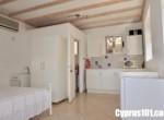 45-Mesogi-stone-house-for-sale-Cyprus