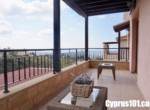 47- Tala Villa with Stunning Sea & Mountain Views -MLS 817