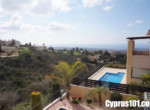 48- Tala Villa with Stunning Sea & Mountain Views -MLS 817