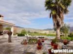 5-Kannaviou-bungalow-paphos-cyprus