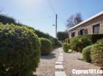 5-Mesogi-stone-house-for-sale-Cyprus
