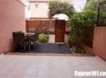 5-kato-paphos-cyprus