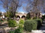6-Mesogi-stone-house-for-sale-Cyprus