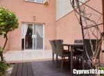 6-kato-paphos-cyprus