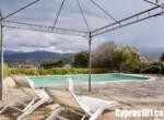 7-Kannaviou-bungalow-paphos-cyprus