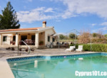 Kannaviou-bungalow-paphos-cyprus