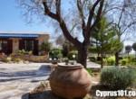 8-Mesogi-stone-house-for-sale-Cyprus