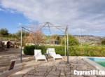9-Kannaviou-bungalow-paphos-cyprus
