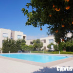 Mandria Paphos Cyprus Property for sale