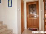 12-Peyia-villa-Cyprus