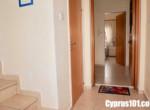 13-Peyia-villa-Cyprus