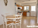 13- Stylish Peyia 2 Bedroom Ground Floor Apartment with Fantastic Outdoor Leisure Space - MLS 825