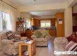 14-Peyia-villa-Cyprus