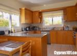 15-Peyia-villa-Cyprus