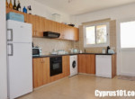 15- Stylish Peyia 2 Bedroom Ground Floor Apartment with Fantastic Outdoor Leisure Space - MLS 825