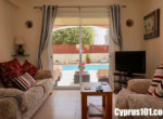 17-Peyia-villa-Cyprus