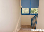 18 - Charming Chloraka 2 Bedroom Semi-Detached Townhouse with Sea Views - MLS 826