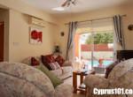 18-Peyia-villa-Cyprus
