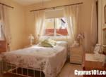 19-Peyia-villa-Cyprus
