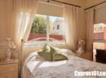20-Peyia-villa-Cyprus