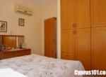 21-Peyia-villa-Cyprus