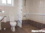 22-Peyia-villa-Cyprus