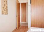 23 - Charming Chloraka 2 Bedroom Semi-Detached Townhouse with Sea Views - MLS 826