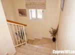 24-Peyia-villa-Cyprus