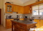 25-Peyia-villa-Cyprus