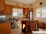 27-Peyia-villa-Cyprus