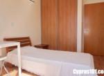 28 - Charming Chloraka 2 Bedroom Semi-Detached Townhouse with Sea Views - MLS 826