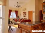 28-Peyia-villa-Cyprus