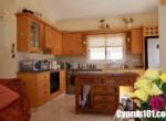 29-Peyia-villa-Cyprus