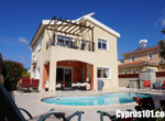 3-Peyia-villa-Cyprus