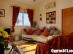 30-Peyia-villa-Cyprus