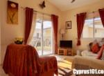 31-Peyia-villa-Cyprus