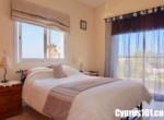33-Peyia-villa-Cyprus