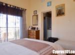 35-Peyia-villa-Cyprus