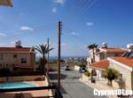 37-Peyia-villa-Cyprus