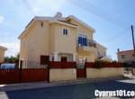 39-Peyia-villa-Cyprus