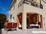 4-Peyia-villa-Cyprus