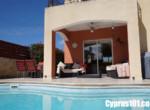 6-Peyia-villa-Cyprus