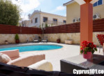 7-Peyia-villa-Cyprus